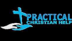 Practical Christian Help
