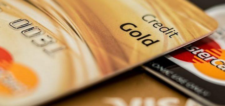Christian Financial Management and Debt Advic