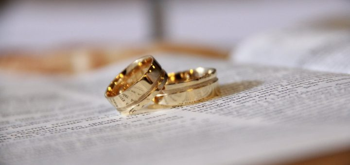 Taking Advantage of Christian Marriage Counselling